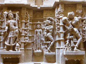 Temples Jain
