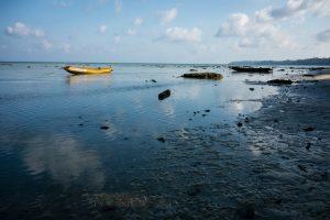 Balade après Beach #5