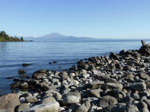 Lac Llanquihue