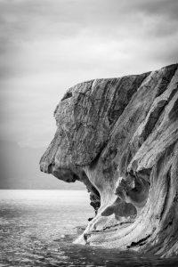 Cuevas de Marmol