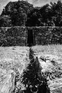 Ruines de Llacmapata