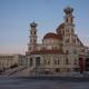 Cathédrale de Korça