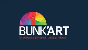 BunkArt, musée sur le règne d'Enver Hoxha et l'histoire des bunker